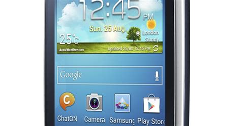 reset samsung duos gt s5282 flashing samsung galaxy star duos gt s5282 via odin
