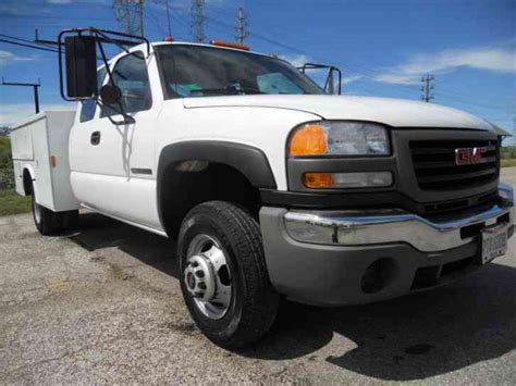 active cabin noise suppression 2002 gmc sierra 3500 interior lighting service manual how to install 2005 gmc sierra 3500 valve body 2005 gmc price quote buy a