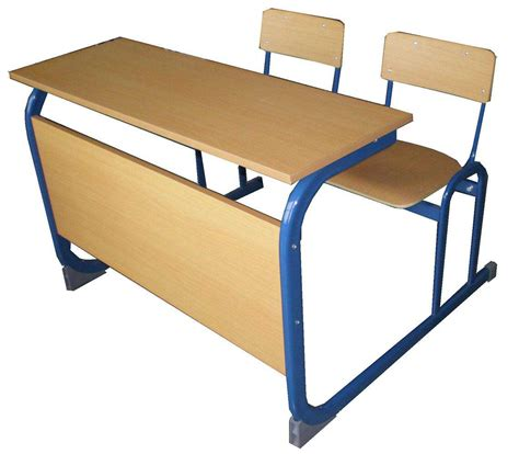 desks and chairs for home office needs