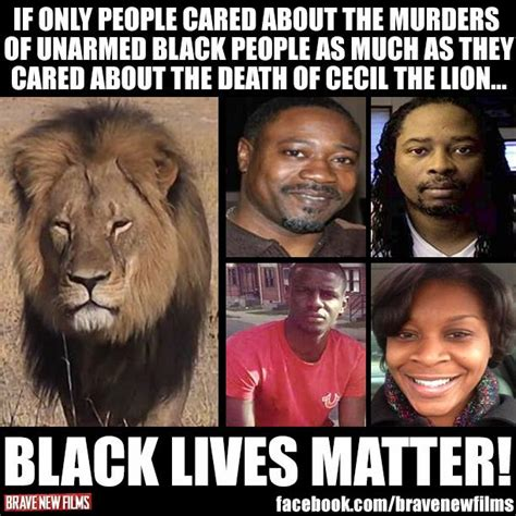 do black lives matter to god black characters of purpose in scripture books our problems are not a competition robshep