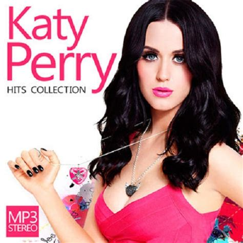 download mp3 album katy perry katy perry hits collection 2015 download livre