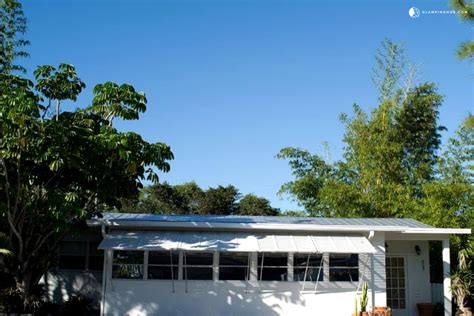 Cottages For Rent In Florida by Cottage Rental In Naples Florida