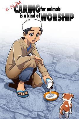 Lu Variasi variasi pena muslim 1