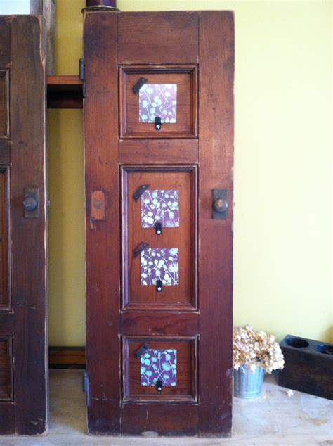 tx n ct antique cabinet doors repurposed into