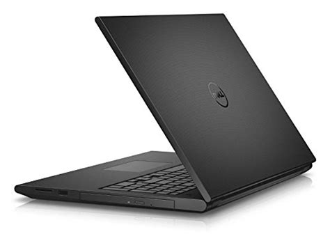 new dell inspiron 3452 laptop black w free pre