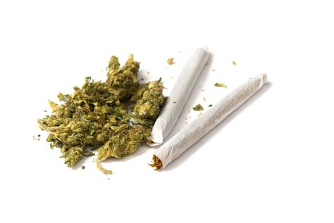 State Marijuana Laws Are Changing But Employer Attitudes