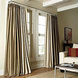 jcpenney custom draperies 1000 images about curtains on pinterest curtain rods