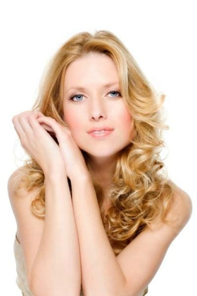 hairstyles ringlets curls 301 moved permanently
