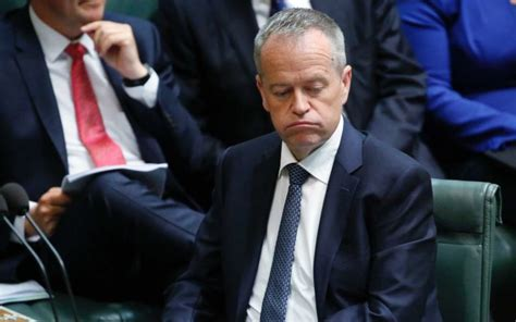 Banks Pays Lunch Bill by Billionaire Paid 55 000 For Lunch With Bill Shorten