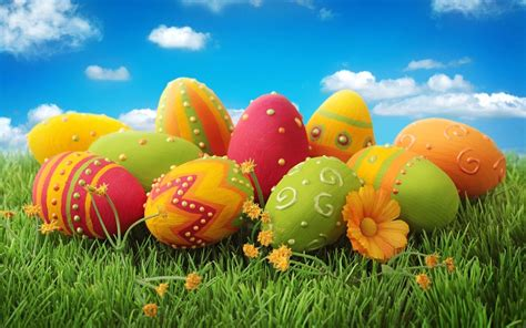 free easter wallpaper for laptop easter holiday hd wallpaper stylishhdwallpapers