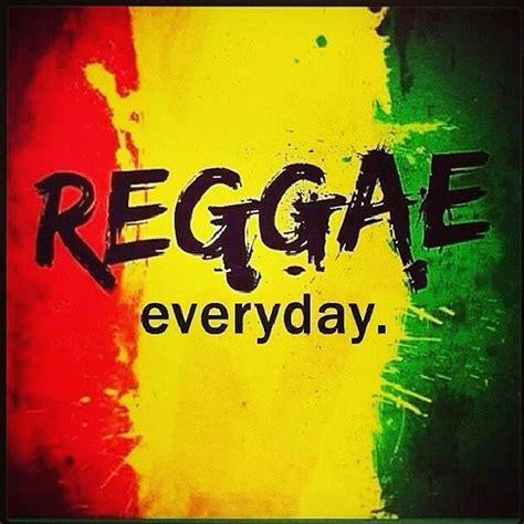 Raggae Music | motivational quotes about reggae music quotesgram
