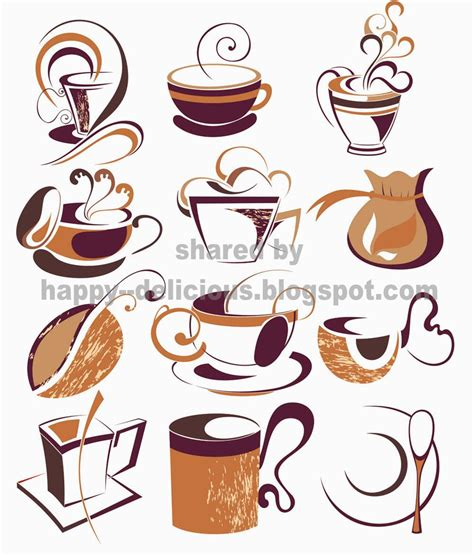 free clipart coffee beans clipart clipart panda free clipart images