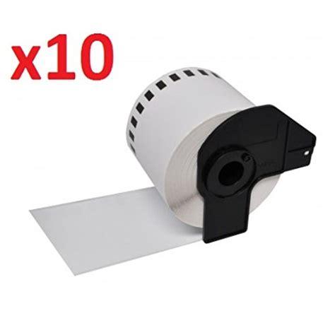 uci sede legale uci 5x compatibile dk22205 etichetta per p touch