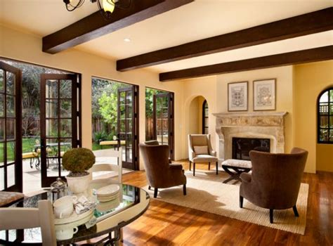 living room ceiling beams 125 living room design ideas focusing on styles and