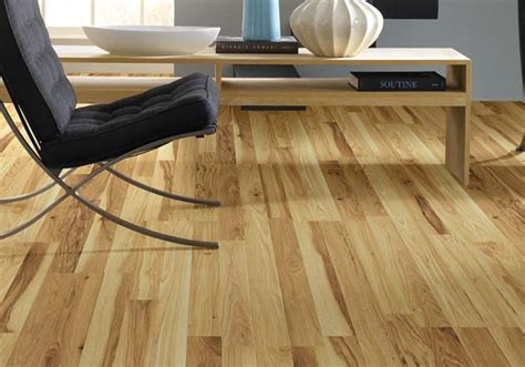Learn about Laminate Flooring   SP Floors & Design Center