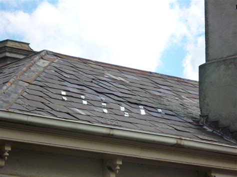 melbourne slate roof gallery melbourne slate roof repairs melbourne specialist slate roofers roof slating services