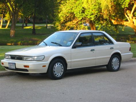how cars run 1992 nissan sentra parental controls 1998 honda civic lx