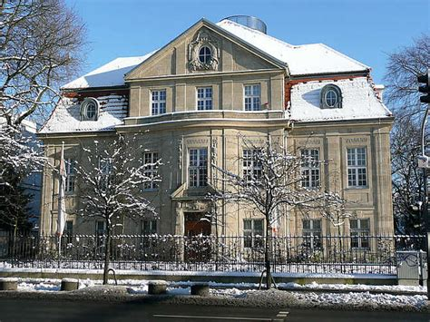 berenberg bank hamburg 28 oldest banks in the world rediff business