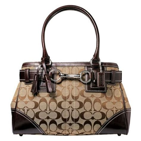 couch purses authentic coach handbags image search results