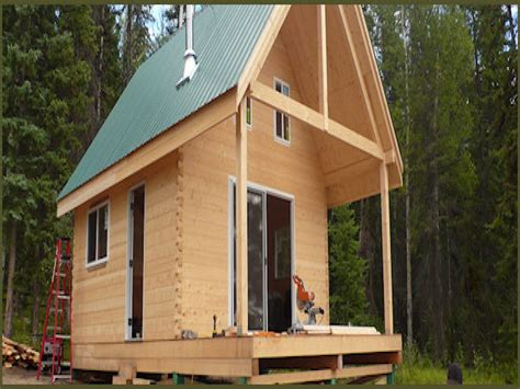 a frame cabins kits small a frame cabin kits 28 images a frame tiny house