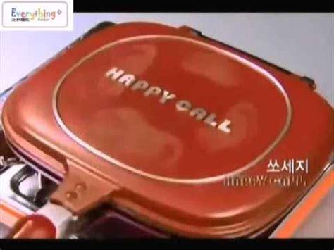 Happy Call Pan Work Pan T3010 happy call pan everything korean