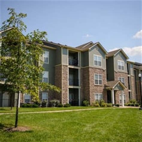 Indian Lake Apartments Hendersonville Tn Aventura At Indian Lake Apartments Hendersonville Tn
