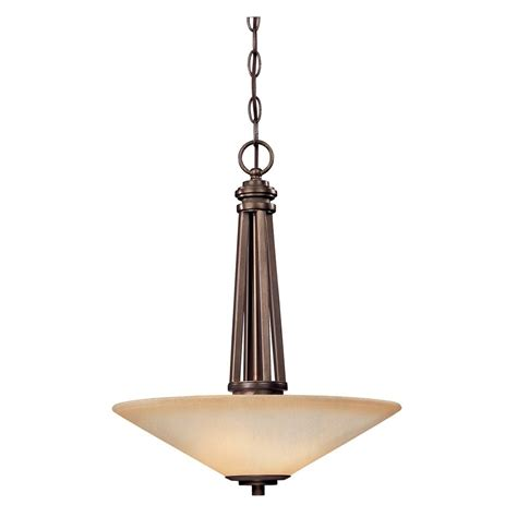 Dolan Designs Covina 2 Light Inverted Pendant L Brilliant Inverted Pendant Lighting