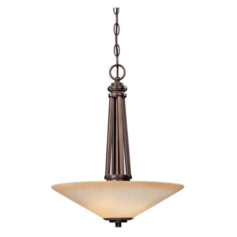 Inverted Pendant Lights Dolan Designs Covina 2 Light Inverted Pendant L Brilliant Source Lighting
