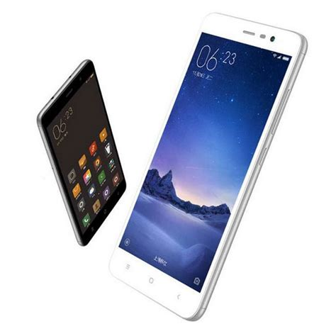 Redmi Note 3 Ram 3gb 32gb xiaomi redmi note 3 5 5 quot phone w 3gb ram 32gb rom