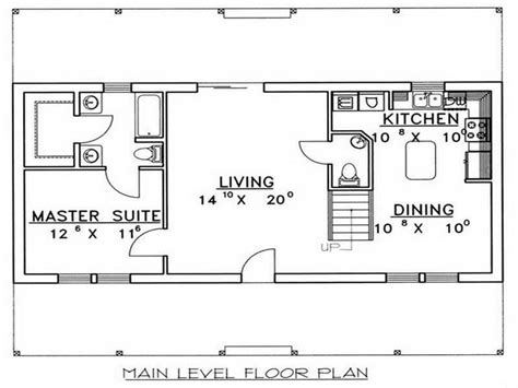 cinder block house plans planning ideas cinder block house plans block building eco block cinder