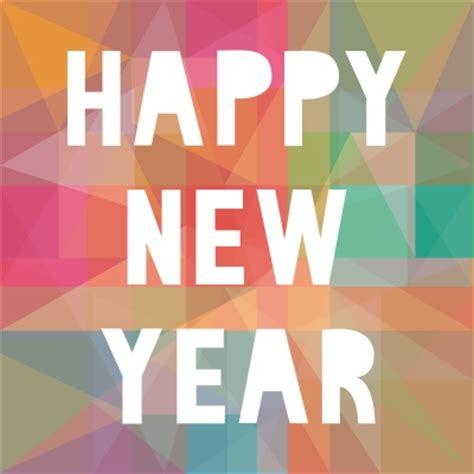 imagenes positivas para el nuevo año frases positivas para a 241 o nuevo datosgratis net