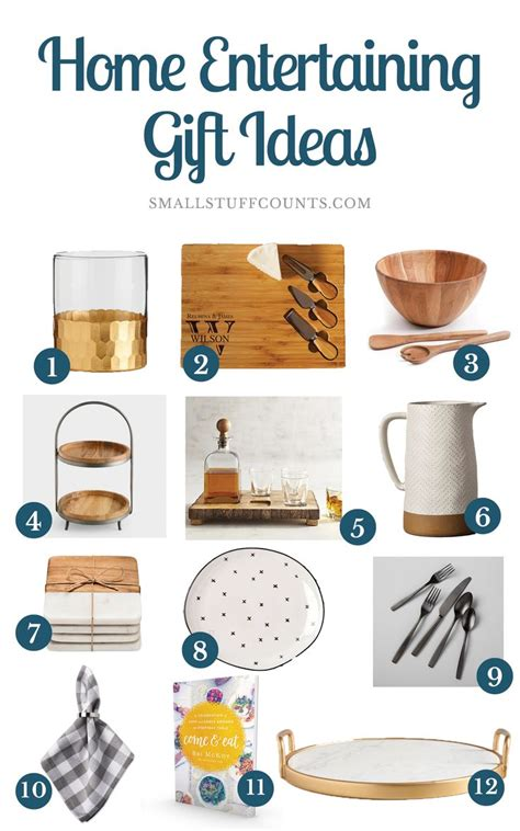 home decor gift ideas diy home decor ideas i ve gathered some of the best home