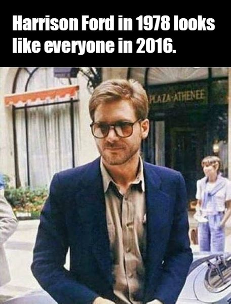 Harrison Ford Meme - today s funny photos mandatory