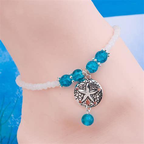 1 dollar fashion jewelry buy wholesale 1 dollar jewelry from china 1 dollar