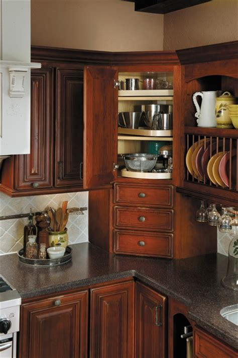how to fix a lazy susan kitchen cabinet lazy susans for cabinets door hinges for lazy susan