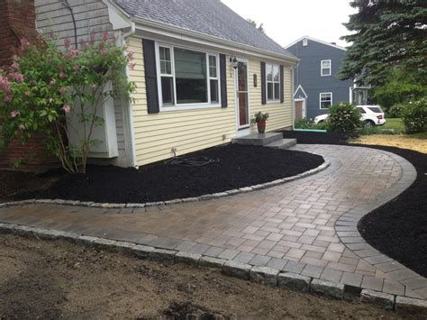 Patio Design Rhode Island 1000 Images About Patio Design On The