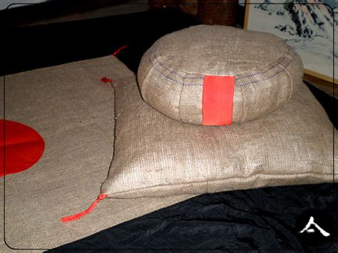 copriletto giapponese copriletti e set letto giappone