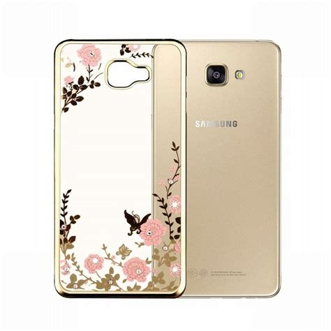 Samsung A3 2016 Nike Talk Is Cheap Casing Cover Hardcase find more phone bags cases information about for galaxy a3 2016 secret garden butterfly