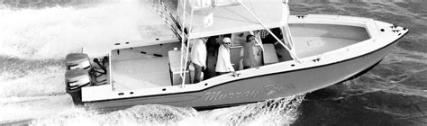 center console fishing boat companies ocean master center console fishing boats company history