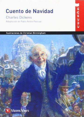 historia de la navidad a christmas history libro e descargar gratis libros arco la par 225