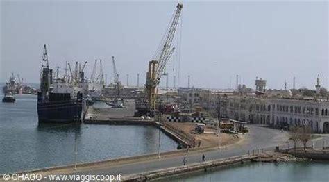 porto eritrea foto massawa il porto eritrea