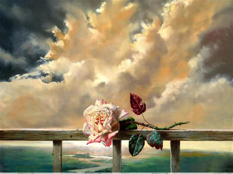 painting pc 30 beautiful wallpapers for your desktop painting