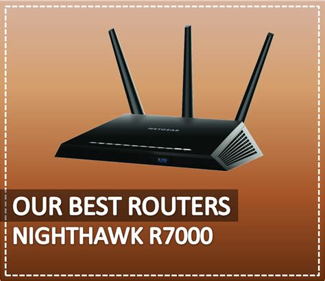 best wireless router review 10 best wireless routers july 2018 buyer s guide and