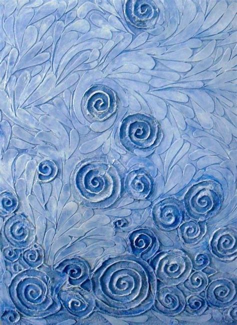 painting with texture on canvas 25 best ideas about textured canvas on