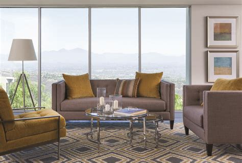 living room catalog 2017 cheap sofas for living room with living room 2017 best contemporary living spaces sofas