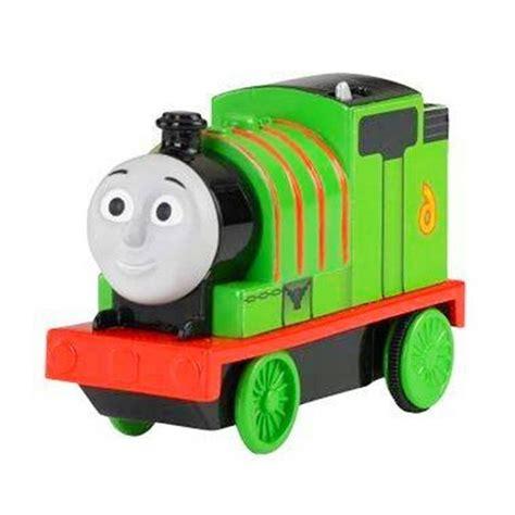 Termurah Friends Motorized Railway Mainan Anak Kereta mainan kereta belanja mainan anak perempuan