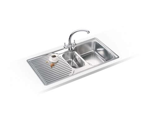 franke stainless apron sink franke sinks franke psx1103012 32 inch undermount 16