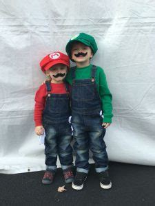 incredible diy halloween costumes  boys