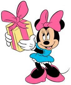 image of minnie mouse free vector minnie mouse clipart best