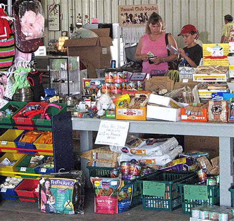 How To Find Garage Sales In Area by Yard Sales Events Coming To Vw Area 171 The Vw Independent